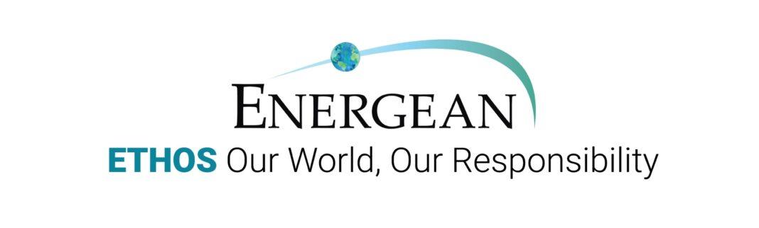 Με-δράσεις-σε-4-χώρες-τιμά-η-energean-την-Παγκόσμια-Ημέρα-για-το-Περιβάλλον