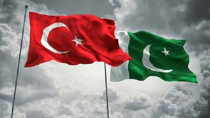 Η-ειδική-σχέση-Τουρκίας-–-Πακιστάν-και-τι-συνεπάγεται-για-τη-Δύση-και-την-Ελλάδα