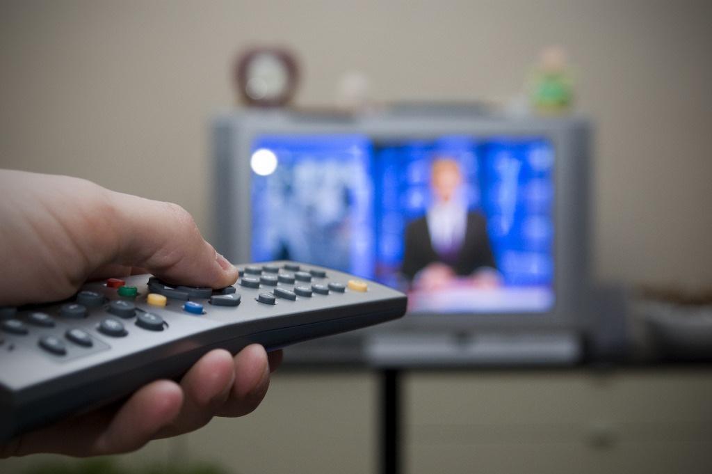 Πρόσβαση-των-μονίμων-κατοίκων-των-περιοχών-εκτός-τηλεοπτικής-κάλυψης-στους-ελληνικούς-τηλεοπτικούς-σταθμούς-ελεύθερης-λήψης-εθνικής-εμβέλειας
