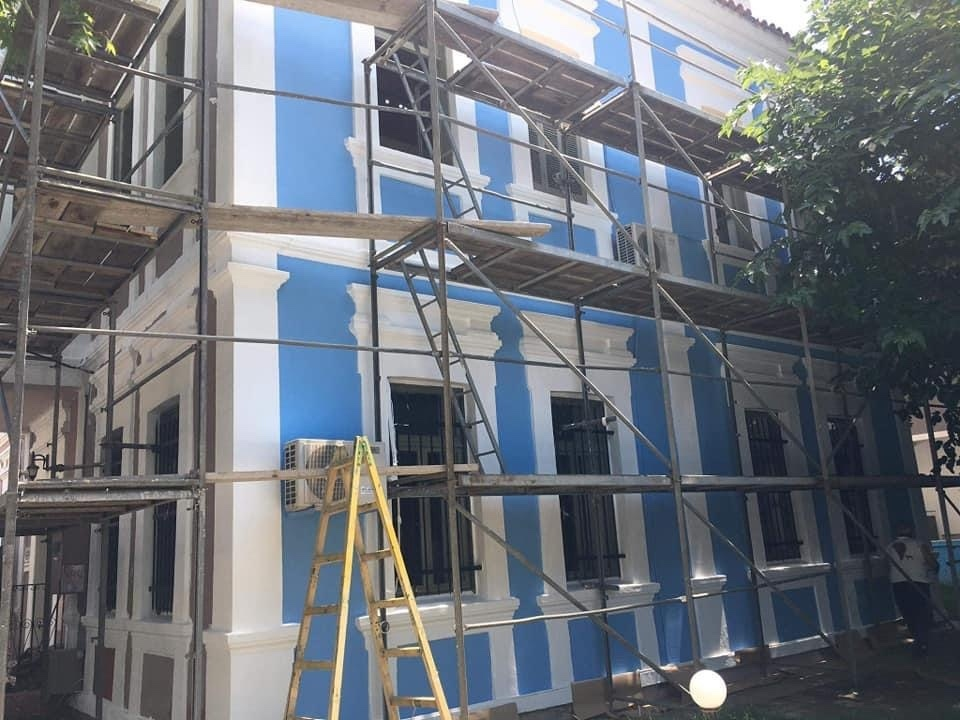 Αποκατάσταση-ζημιών-σε-κτήρια-του-Δήμου-Νέστου