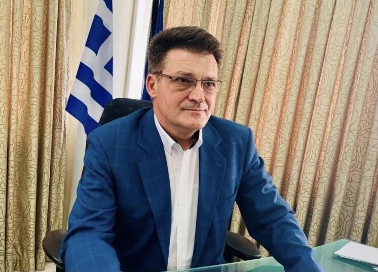 Δ.-Πέτροβιτς:-Ανοικτό-το-ενδεχόμενο-να-γίνει-το-Δημοσιογραφικό-Συνέδριο-στην-Σαμοθράκη-τον-Σεπτέμβριο