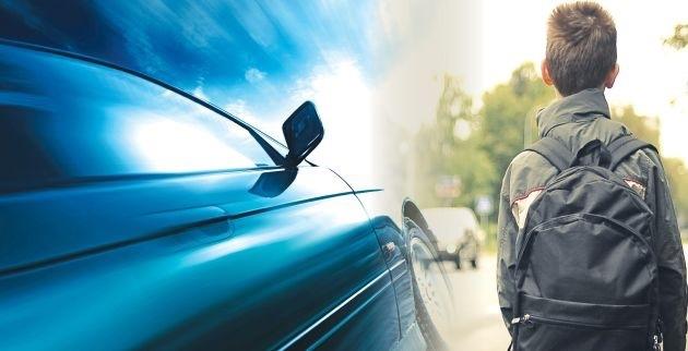 Αυτοκίνητο-προσέγγισε-μαθητή-στη-Θάσο-Ανακοίνωση-του-Συλλογου-Διδασκόντων