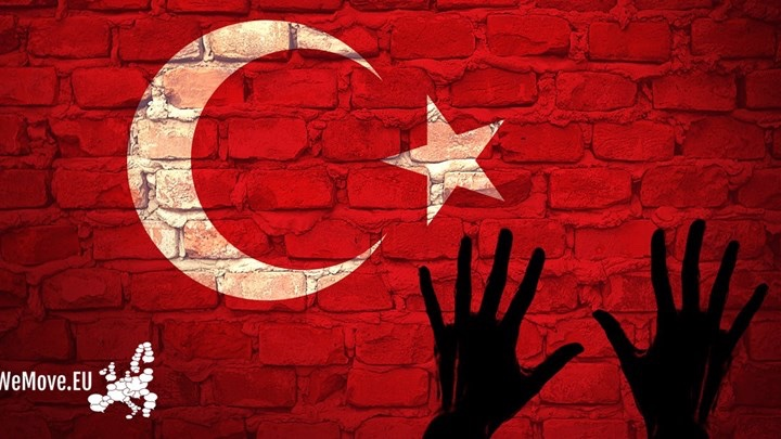 Η-αντιμετώπιση-των-ελληνικών-μειονοτήτων-από-την-«ανεκτική»-Τουρκία