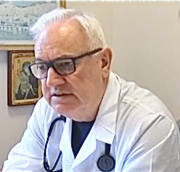 Ξενοφών-Κροκίδης:-Υποχωρούν-τα-κρούσματα-κορωνοϊού-στο-Νοσοκομείο-Καβάλας-αλλά-γενικά-επικρατεί-κλίμα-τρομολαγνείας