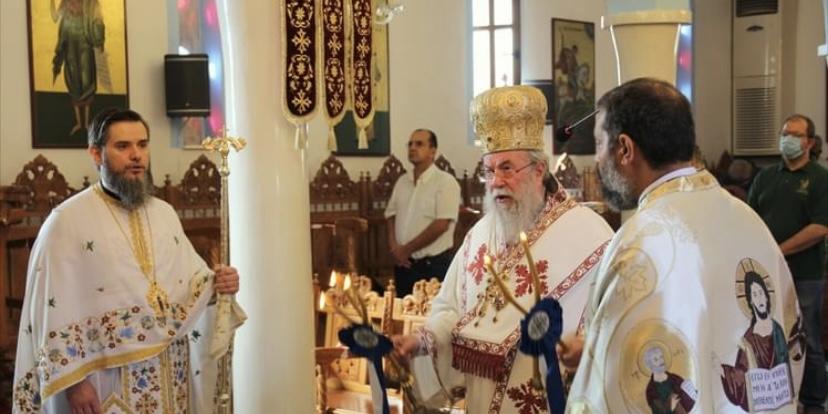 Η-Εορτή-των-Δώδεκα-Αποστόλων-στον-Άγιο-Ανδρέα-Παγγαίου