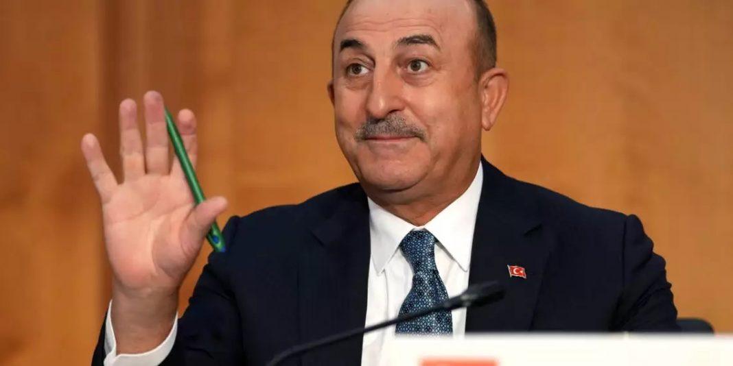 Λιβύη:-Βαρύ-«διπλωματικό-χαστούκι»-της-Αιγύπτου-στην-Τουρκία-για-τους-μισθοφόρους