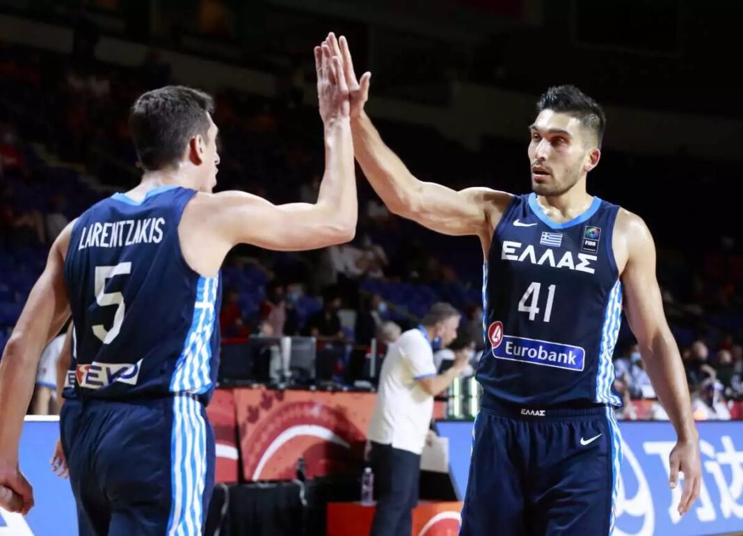 Προολυμπιακό-τουρνουά:-Αυτοί-είναι-οι-4-τελικοί-–-Πότε-παίζει-η-Ελλάδα