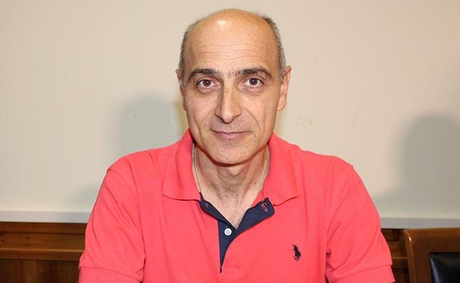 Χρήστος-Παπαδόπουλος:-Καταφέραμε-να-φτάσουμε-στα-ελάχιστα-κρούσματα,-αλλά-θέλει-ακόμη-προσοχή