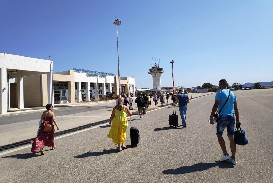 ΟΣΕ:-Σχεδιάζεται-σύνδεση-σιδηροδρομικής-γραμμής-με-το-αεροδρόμιο-στην-Αλεξανδρούπολη