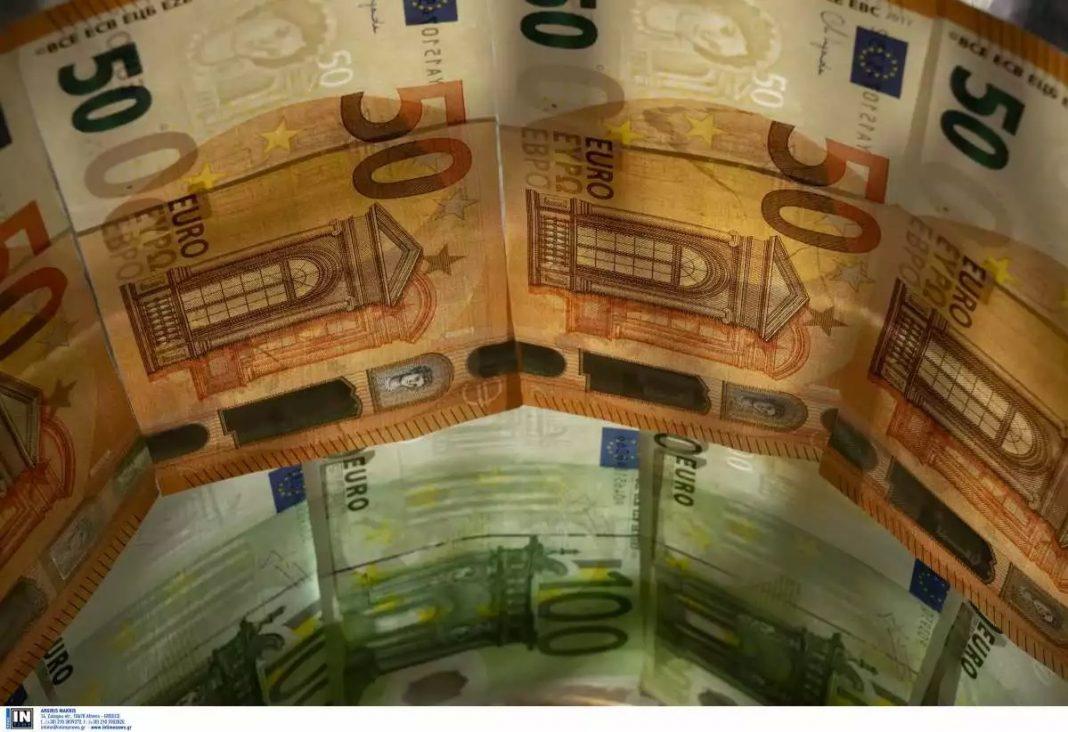 ΕΚΤ:-Αλλάζει-τον-στόχο-της-για-τον-πληθωρισμό-στο-2%-και-δεσμεύεται-για-στήριξη-της-οικονομικής-πολιτικής-της-ΕΕ