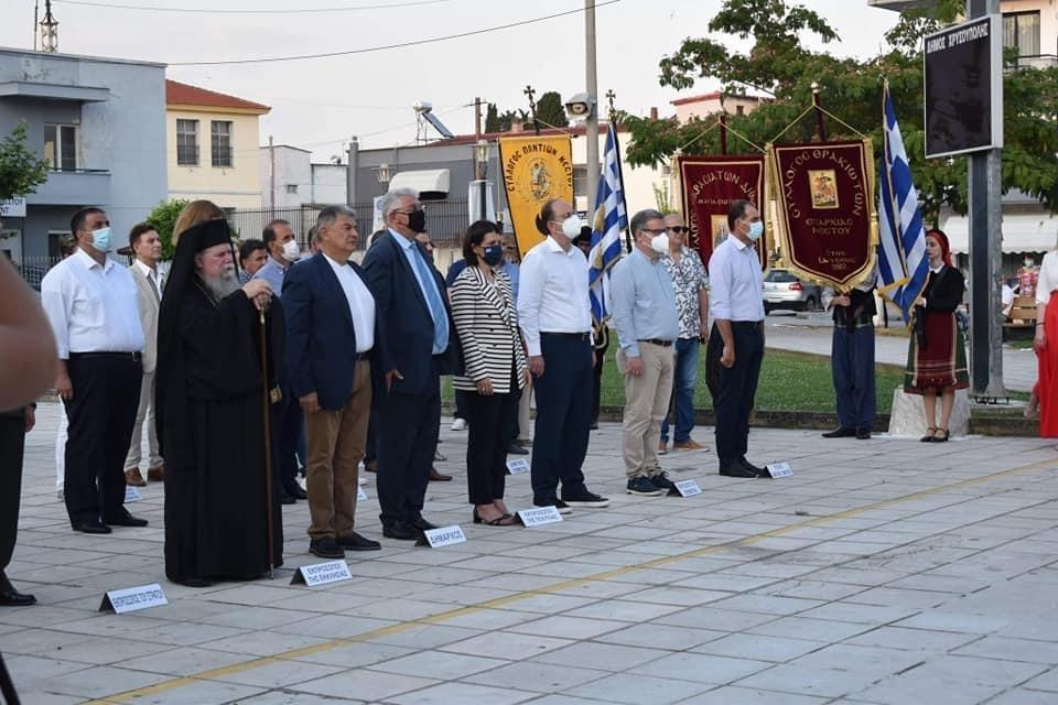 Με-λαμπρότητα-πραγματοποιήθηκαν-οι-εκδηλώσεις-για-τα-108-χρόνια-από-την-Απελευθέρωση-της-Χρυσούπολης