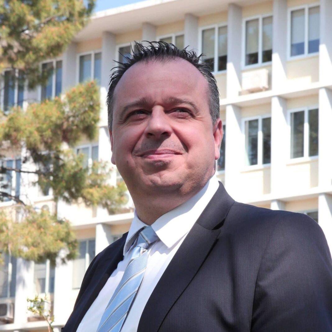 Μιχάλης-Αμοιρίδης:-Νέος-Αναπτυξιακός-Νόμος-και-Ανατολική-Μακεδονία-Θράκη-Ας-δουλέψουμε-όλοι-μαζί-για-μην-χαθεί-άλλη-μία-ευκαιρία