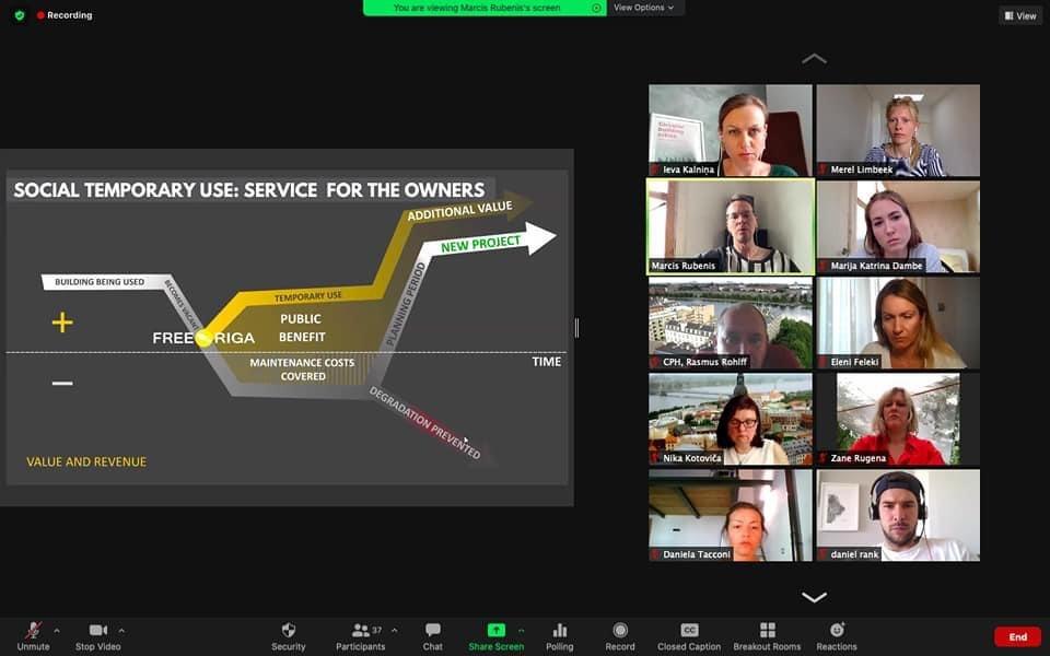 ΔΗΜΟΣ-ΚΑΒΑΛΑΣ:-5η-Διακρατική-Συνάντηση-Ανταλλαγής-για-το-έργο-urge,-με-διαδικτυακό-οικοδεσπότη-την-Ρίγα-της-Λετονίας