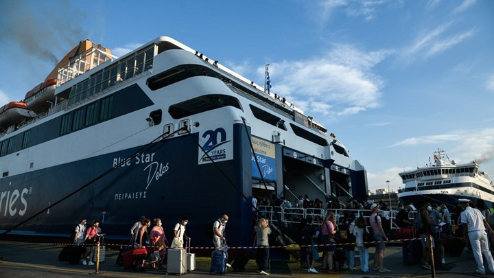 Τι-αλλάζει-στα-ταξίδια-με-πλοίο-–-Ποια-δικαιολογητικά-πρέπει-να-έχουν-οι-επιβάτες-και-πώς-θα-ελέγχονται