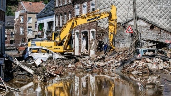 Αυξάνεται-ο-τραγικός-απολογισμός-από-τις-πλημμύρες-στο-Βέλγιο