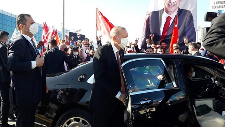 Ερντογάν-και-Τατάρ-ανακοίνωσαν-άρση-στρατιωτικού-καθεστώτος-στο-3,5%-της-Αμμοχώστου