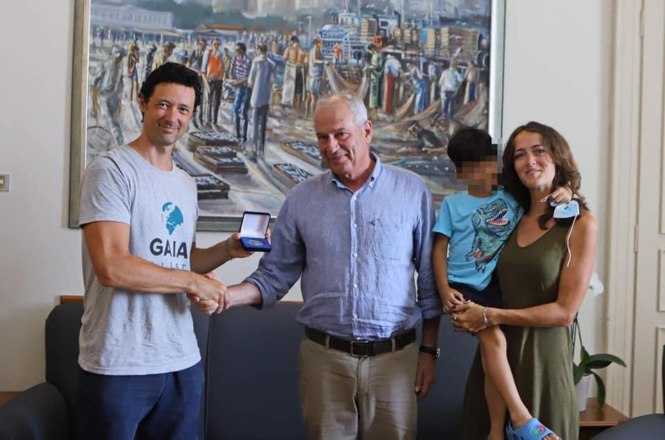 Επίσκεψη-των-εκπροσώπων-της-οργάνωσης-gaia-first-στο-Δήμο-Καβάλας