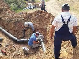 Έκτακτη-διακοπή-υδροδότησης-λόγω-βλάβης