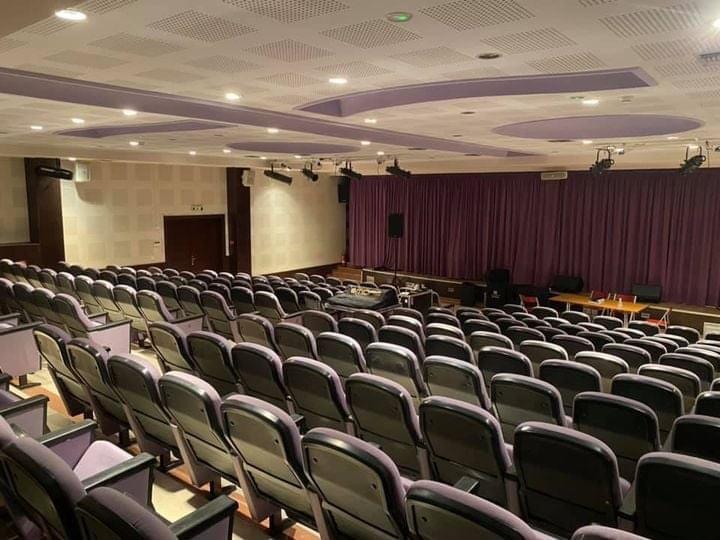 Κλιματιζόμενη-αίθουσα-θα-λειτουργεί-και-ο-Δήμος-Παγγαίου-λόγω-καύσωνα
