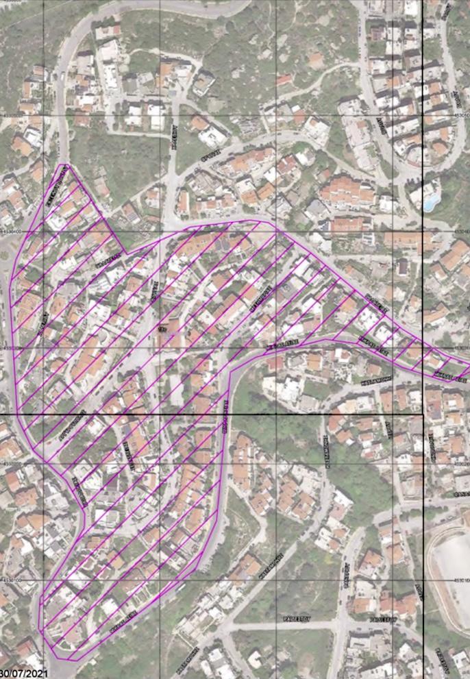Διακοπή-υδροδότησης-αύριο-Παρασκευή-στη-περιοχή-της-Νεάπολης-(ΔΕΠΟΣ)