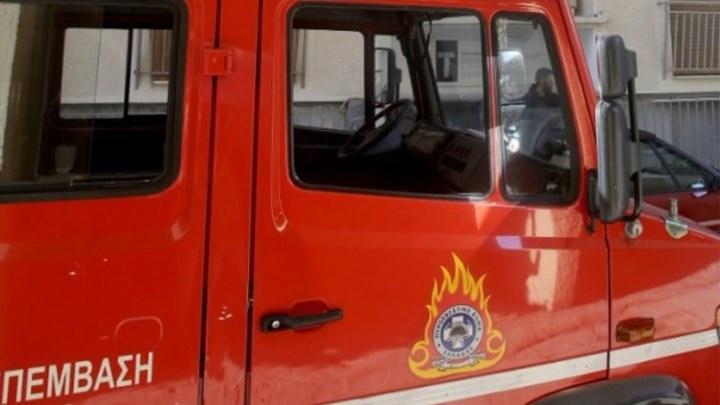Πώς-ένας-Έλληνας-πυροσβέστης-κατάφερε-να-σώσει-από-τη…Νυρεμβέργη-πεζοπόρους-που-χάθηκαν-στη-Θάσο
