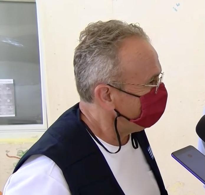 Περίπου-200-εμβολιασμοί-έχουν-γίνει-στη-Δομή-προσφύγων-του-Ασημακοπούλου