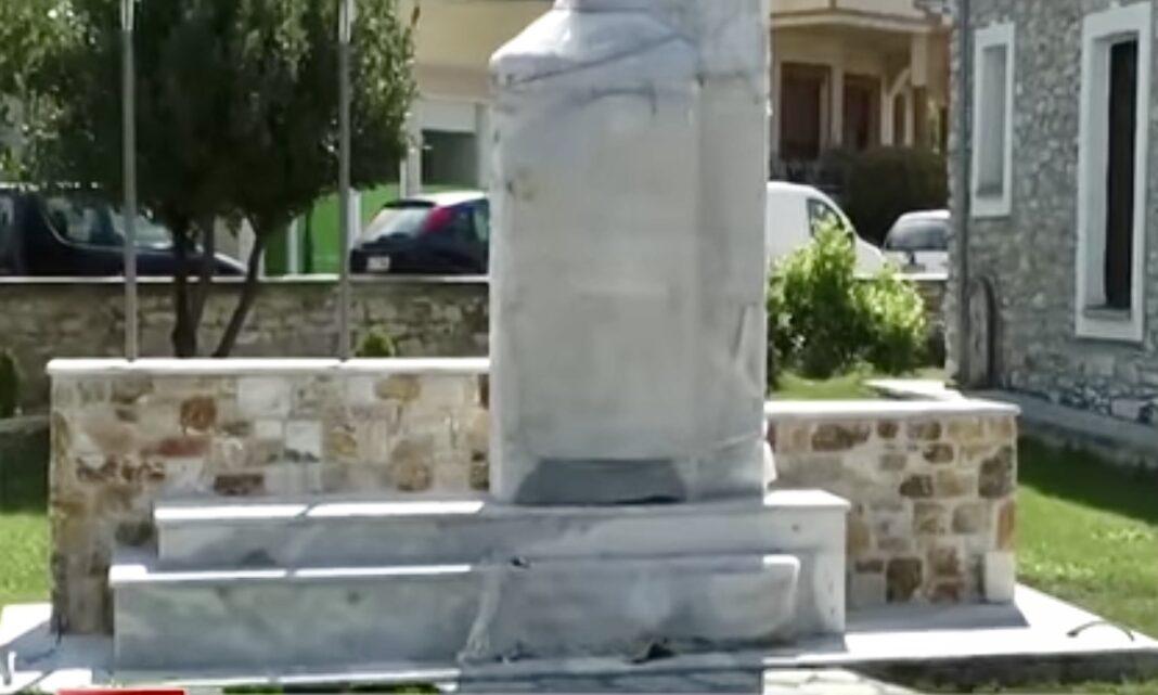 Την-Κυριακή-τα-αποκαλυπτήρια-του-Μνημείου-Ποντιακού-Ελληνισμού-στον-Αμυγδαλεώνα