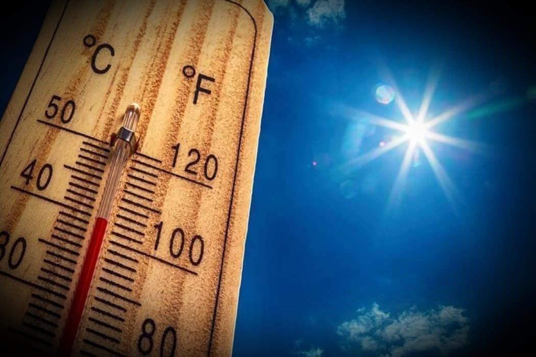Στη-διάθεση-των-πολιτών-οι-κλιματιζόμενες-αίθουσες-των-ΚΑΠΗ-του-Δήμου-Καβάλας-λόγω-επικείμενου-καύσωνα