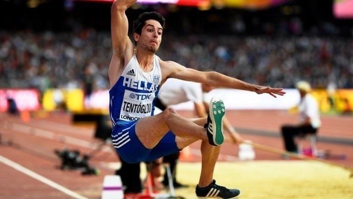 Ολυμπιακοί-Αγώνες:-Χρυσό-μετάλλιο-ο-Μίλτος-Τεντόγλου-στο-μήκος-με-άλμα-στα-8,41μ.-–-Οι-πρώτες-δηλώσεις-του