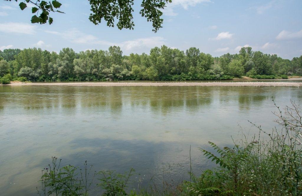 Ο-ποταμός-Έβρος-3ος-στη-λίστα-με-τα-10-ομορφότερα-ποτάμια-που-θα-δείτε-στην-Ελλάδα