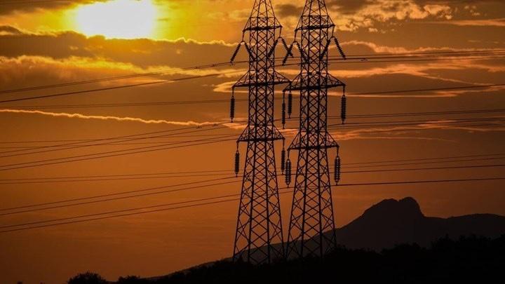 """Στα-""""κόκκινα""""-η-ζήτηση-ηλεκτρικού-ρεύματος-λόγω-καύσωνα"""