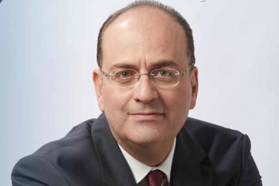 Μακάριος-Λαζαρίδης:-Να-μην-αδικηθούν-οι-παλιννοστούντες-ομογενείς-δανειολήπτες