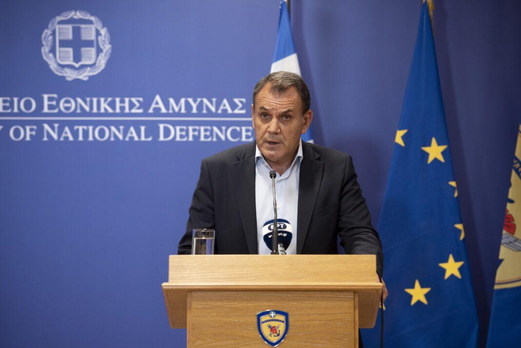 Νίκος-Παναγιωτόπουλος:-Και-οι-ΕΔ-στη-μάχη-για-την-πρόληψη-και-τη-διαχείριση-των-πυρκαγιών