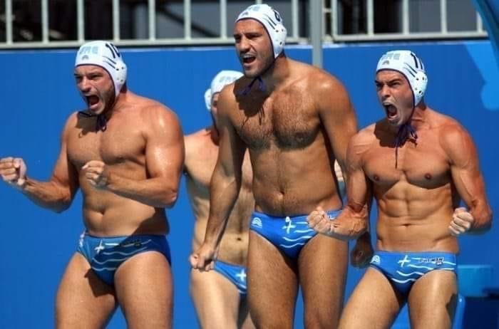 Ολυμπιακοί-Αγώνες:-Στον-τελικό-η-εθνική-πόλο-–-Νίκησε-9-6-την-Ουγγαρία