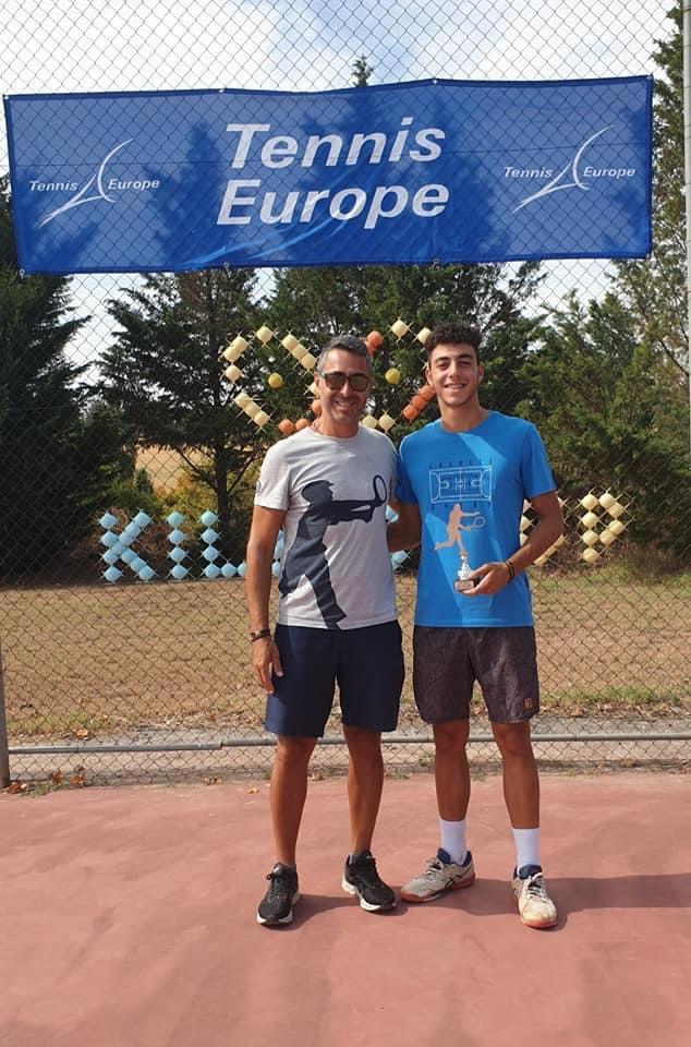 Επιτυχία-για-τον-αθλητή-του-ΑΟΚ-ΜΑΚΕΔΟΝΙΚΟΥ-Παπαδόπουλο-Στέργιο-Αχιλλέα-στο-διεθνές-τουρνουά-tenniseurope-u16-kilkis-cup