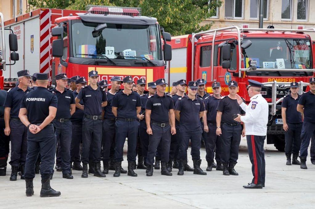 Δωρεάν-διαμονή-στους-πυροσβέστες-απο-την-Ρουμανία-στη-Θάσο-Το-Ευχαριστώ-Δήμου-και-Ένωσης-Ξενοδόχων