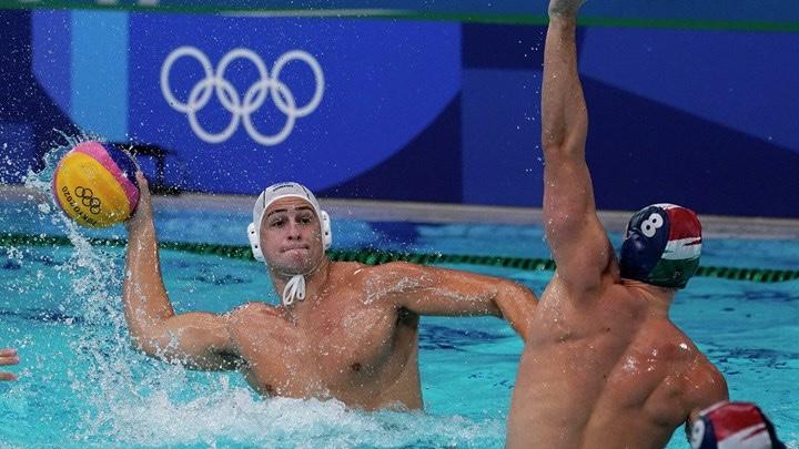 Ολυμπιακοί-Αγώνες:-Αργυρό-μετάλλιο-για-την-εκπληκτική-Εθνική-Πόλο