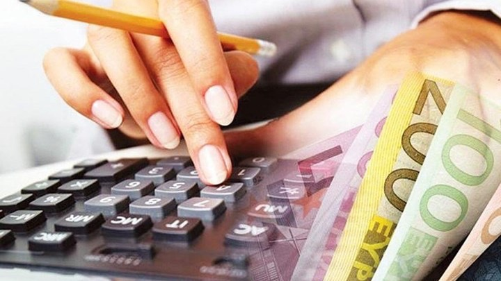 Πώς-να-ρυθμίσετε-τις-οφειλές-σας-–-Αναλυτικός-οδηγός-για-τα-χρέη-σε-εφορία,-Ταμεία,-δήμους-και-τράπεζες