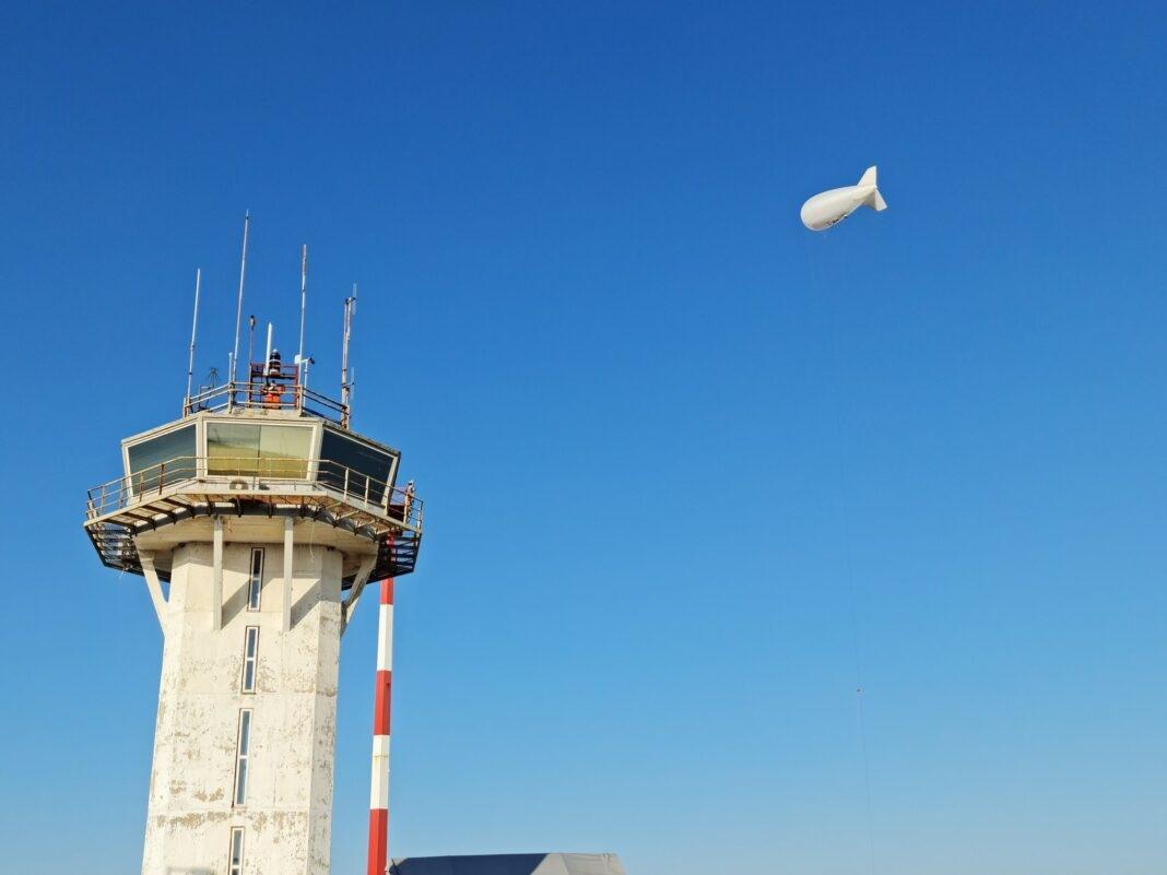 Έναρξη-της-δεύτερης-δοκιμαστικής-επιχειρησιακής-εκμετάλλευσης-δέσμιων-αερόστατων-θαλάσσιας-επιτήρησης