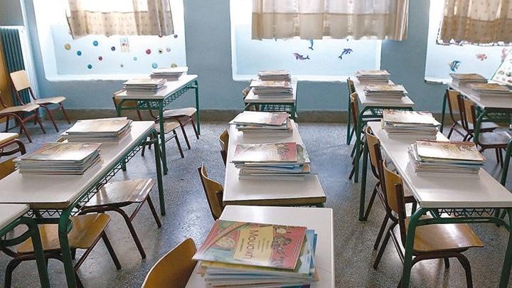 Είναι-επίσημο-–-Πότε-ανοίγουν-τα-σχολεία,-πώς-θα-γίνει-η-επιστροφή-στα-θρανία
