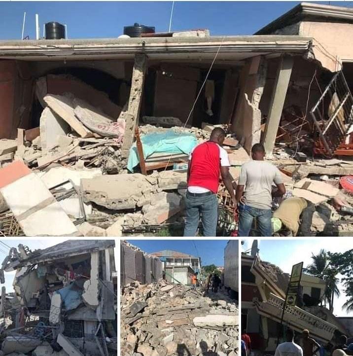 Φονικός-σεισμός-στην-Αϊτή-–-Τουλάχιστον-29-νεκροί-και-εικόνες-καταστροφής