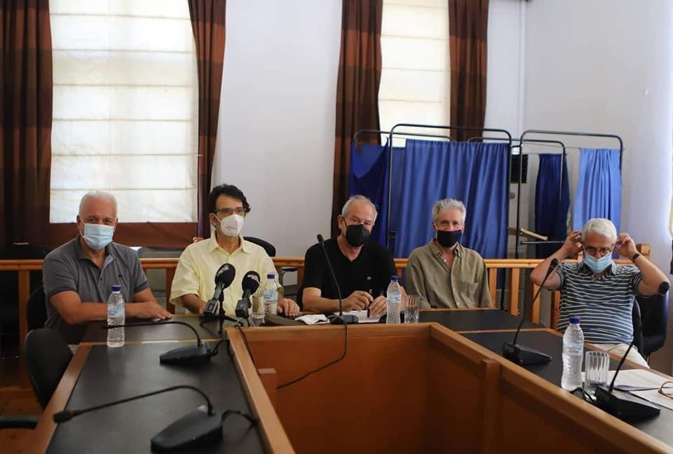 Συνέντευξη-Τύπου-για-την-καταχρηστική-κράτηση-του-Οσμάν-Καβάλα-στις-φυλακές-Σηλυβρίας