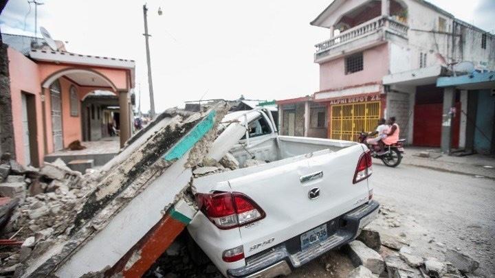 Σεισμός-στην-Αϊτή:-Ξεπέρασαν-τους-2.000-οι-νεκροί
