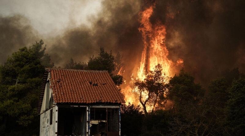 Είδη-πρώτης-ανάγκης-στέλνει-η-Περιφέρεια-ΑΜΘ-στις-πυρόπληκτες-περιοχές-της-Πελοποννήσου-και-της-Στερεάς-Ελλάδας