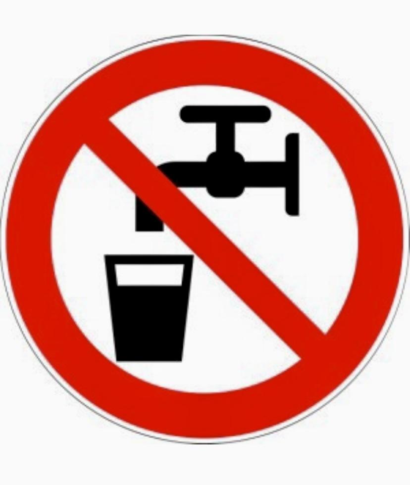 Απαγόρευση-χρήσης-νερού-απο-το-δίκτυο-ύδρευσης-στον-οικισμό-των-Φιλίππων