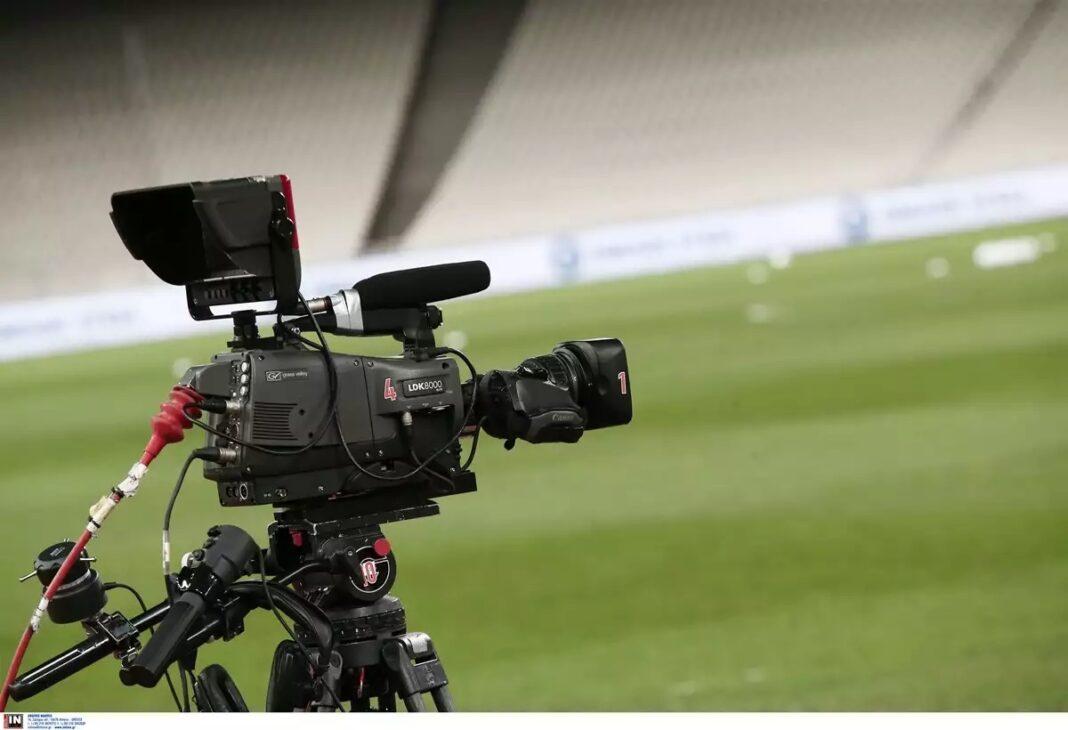 superleague:-Κοντά-σε-συμφωνία-με-την-cosmote-tv-πέντε-ομάδες-–-Λήγει-το-σίριαλ-με-την-πρεμιέρα