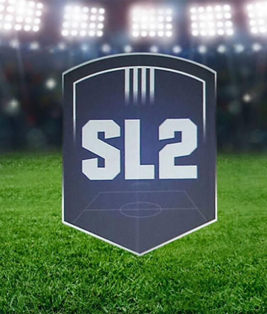 super-league-Οι-36-ομάδες-που-απαρτίζουν-τη-κατηγορία