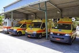 Απεργούν-και-οι-εργαζόμενοι-στο-ΕΚΑΒ-για-τον-υποχρεωτικό-εμβολιασμό