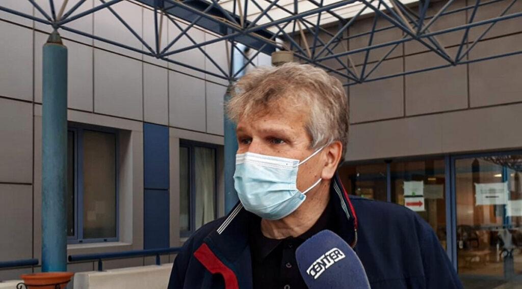 Αυξήθηκαν-ανησυχητικά-τα-κρούσματα-κορωνοϊού-στο-Νοσοκομείο-Καβάλας