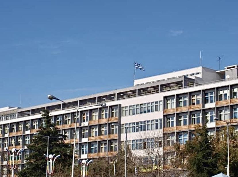 Μαστοράκης-Αντώνης:-Δεν-υπάρχουν-υπάλληλοι-στην-Διεύθυνση-Μεταφορών-της-Περιφερειακής-Ενότητας-Καβάλας-για-να-εκδώσουν-τις-άδειες-οδήγησης